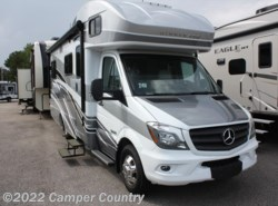 New 2017  Winnebago View 24V by Winnebago from Camper Country in Myrtle Beach, SC