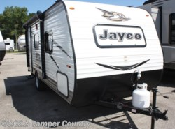 New 2017  Jayco Jay Flight SLX 195RB by Jayco from Camper Country in Myrtle Beach, SC