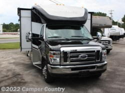 New 2018 Winnebago Aspect 30J available in Myrtle Beach, South Carolina