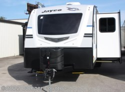 New 2018  Jayco White Hawk 29FLS by Jayco from Camper Country in Myrtle Beach, SC
