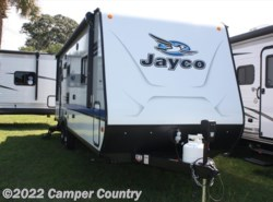 New 2018  Jayco Jay Feather 7 23RD by Jayco from Camper Country in Myrtle Beach, SC