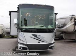 New 2018  Tiffin Phaeton 37 BH by Tiffin from Camper Country in Myrtle Beach, SC