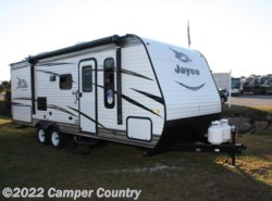New 2018  Jayco Jay Flight SLX 224BH by Jayco from Camper Country in Myrtle Beach, SC
