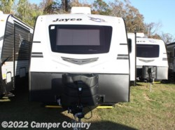 New 2018  Jayco White Hawk 27RB by Jayco from Camper Country in Myrtle Beach, SC