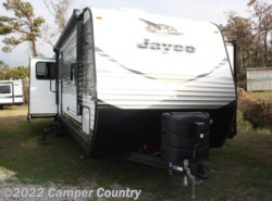 New 2018  Jayco Jay Flight 34RSBS by Jayco from Camper Country in Myrtle Beach, SC