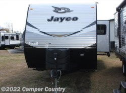 New 2018  Jayco Jay Flight 29RKS by Jayco from Camper Country in Myrtle Beach, SC