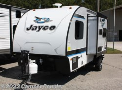 New 2017 Jayco Hummingbird 17RB available in Myrtle Beach, South Carolina