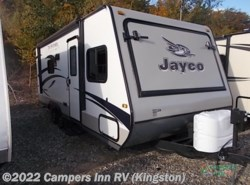 Used 2015  Jayco Jay Feather Ultra Lite X23B