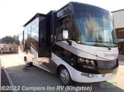 New 2017  Forest River Georgetown XL 378TS by Forest River from Campers Inn RV in Kingston, NH