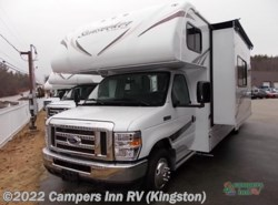 New 2017  Forest River Sunseeker 3170DS Ford by Forest River from Campers Inn RV in Kingston, NH