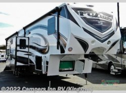 Used 2013 Keystone Fuzion FZ390 available in Kingston, New Hampshire