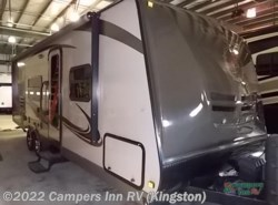 Used 2013  EverGreen RV Ever-Lite 27RB by EverGreen RV from Campers Inn RV in Kingston, NH