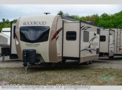 New 2017  Forest River Rockwood Signature Ultra Lite 8324BS by Forest River from Campers Inn RV in Kingston, NH