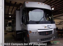 Used 2007  Winnebago Voyage 38J by Winnebago from Campers Inn RV in Kingston, NH