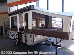 New 2017  Forest River Rockwood Freedom Series 1940LTD by Forest River from Campers Inn RV in Kingston, NH