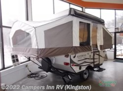 New 2018  Forest River Rockwood Freedom Series 1640LTD by Forest River from Campers Inn RV in Kingston, NH