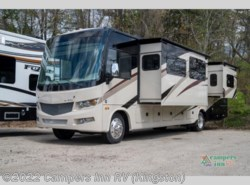 New 2018  Forest River Georgetown 5 Series 36B5 by Forest River from Campers Inn RV in Kingston, NH