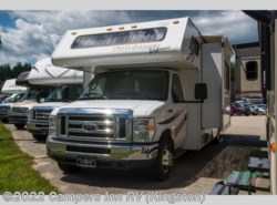 Used 2008  Thor  Dutchmen Express 29R by Thor from Campers Inn RV in Kingston, NH