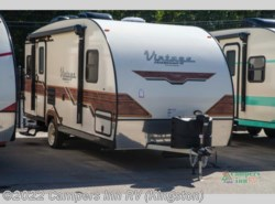 New 2018  Gulf Stream  Vintage Friendship 19ERD by Gulf Stream from Campers Inn RV in Kingston, NH