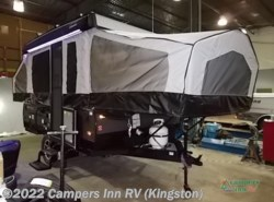 New 2018  Forest River Rockwood Extreme Sports 2280BHESP by Forest River from Campers Inn RV in Kingston, NH