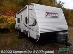 Used 2014  Coleman  274BH by Coleman from Campers Inn RV in Kingston, NH