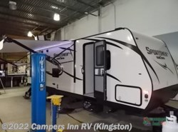 New 2018  K-Z Sportsmen LE 261RLLE by K-Z from Campers Inn RV in Kingston, NH