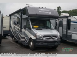 New 2018  Forest River Sunseeker MBS 2400W by Forest River from Campers Inn RV in Kingston, NH