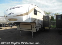 New 2017  Keystone Cougar XLite 26RLS by Keystone from Capital RV Center, Inc. in Minot, ND