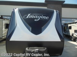 New 2017  Grand Design Imagine 2650RK by Grand Design from Capital RV Center, Inc. in Bismarck, ND
