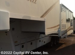 Used 2003  Alfa Gold  by Alfa from Capital RV Center, Inc. in Minot, ND