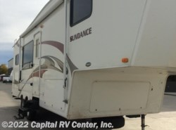 Used 2008  Heartland RV Sundance 2900 by Heartland RV from Capital RV Center, Inc. in Minot, ND