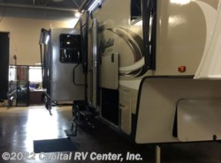New 2017  Grand Design Reflection 311BHS by Grand Design from Capital RV Center, Inc. in Minot, ND