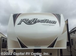 New 2018  Grand Design Reflection 26RL by Grand Design from Capital RV Center, Inc. in Minot, ND