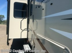 New 2018  Grand Design Reflection 303RLS by Grand Design from Capital RV Center, Inc. in Minot, ND