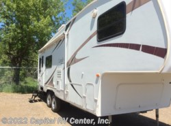 Used 2005  Keystone Laredo 27RL by Keystone from Capital RV Center, Inc. in Minot, ND