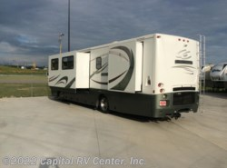 Used 2004  Sportscoach Cross Country 370DS by Sportscoach from Capital RV Center, Inc. in Minot, ND