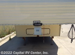 Used 1993  Nu-Wa Hitchhiker 27LS by Nu-Wa from Capital RV Center, Inc. in Minot, ND