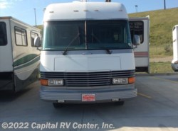 Used 1992  Newmar Mountain Aire 37 by Newmar from Capital RV Center, Inc. in Minot, ND
