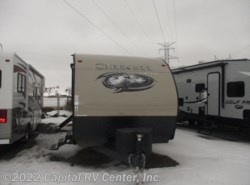 New 2018  Forest River Cherokee 264DBH by Forest River from Capital RV Center, Inc. in Minot, ND