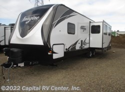 New 2018  Grand Design Imagine 2670MK by Grand Design from Capital RV Center, Inc. in Minot, ND