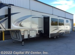 Used 2019 Keystone Montana High Country 362RD available in Minot, North Dakota