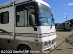 Used 2001  Itasca Suncruiser 35DS by Itasca from Capital RV Center, Inc. in Bismarck, ND