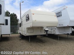 Used 1986  Holiday Rambler Vacationer 28 by Holiday Rambler from Capital RV Center, Inc. in Bismarck, ND