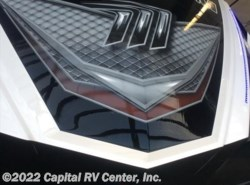 New 2017  Grand Design Momentum 376TH by Grand Design from Capital RV Center, Inc. in Bismarck, ND