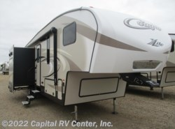 New 2018  Keystone Cougar XLite 28RKS by Keystone from Capital RV Center, Inc. in Bismarck, ND