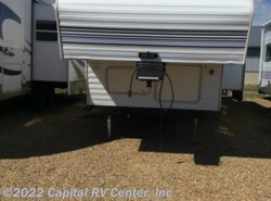 Used 1999  Wanderer  265RK by Wanderer from Capital RV Center, Inc. in Bismarck, ND