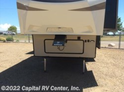 New 2018  Keystone Cougar 359MBI by Keystone from Capital RV Center, Inc. in Bismarck, ND