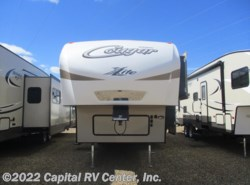 New 2018  Keystone Cougar XLite 28RDB by Keystone from Capital RV Center, Inc. in Bismarck, ND