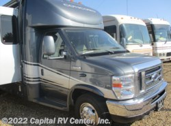 Used 2009 Coachmen Concord 300 TS available in Bismarck, North Dakota
