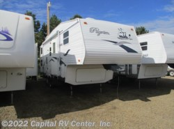 Used 2005  Pilgrim International Pilgrim 260-5 by Pilgrim International from Capital RV Center, Inc. in Bismarck, ND